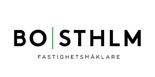 mäklarfirmor i stockholm