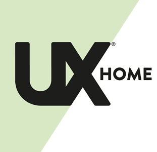 UX home