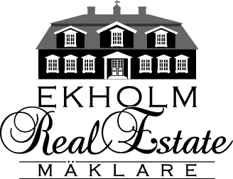 Ekholm Real Estate