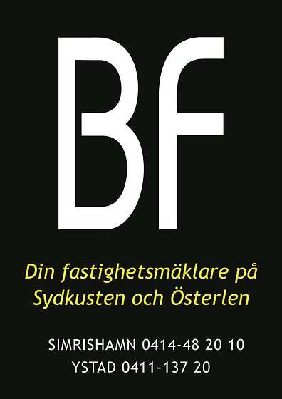 Bf konsult