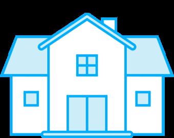 gratis juridisk rådgivning bostadsrätt uppsala